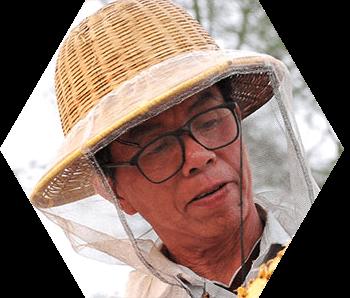 Tran Nhat Phuong