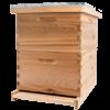 Ango bee hive items