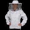 Ango beekeeping suits items