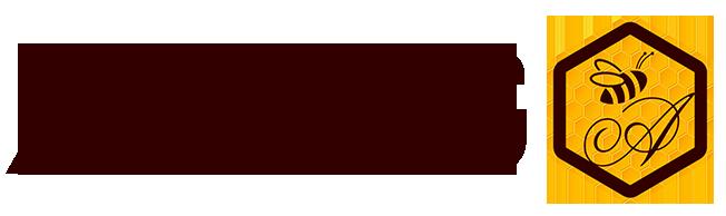 Ango Logo New