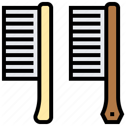 Beehive Tools
