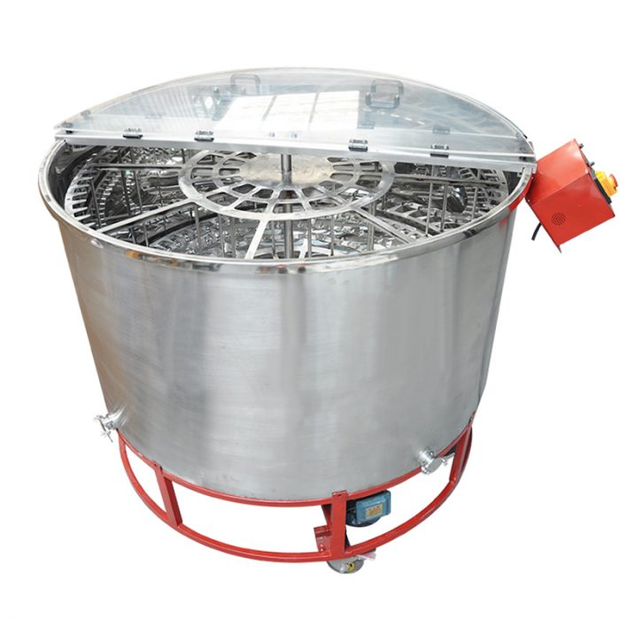 72-Frame-Electric-Honey-Extractor-1