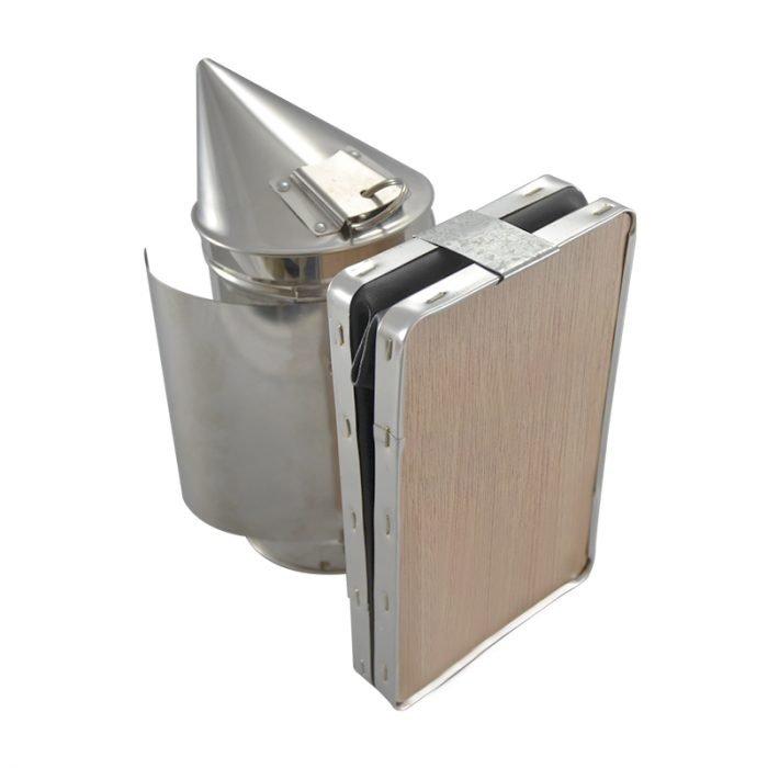 Australia-Style-Stainless-Steel-Bee-Smoker-1