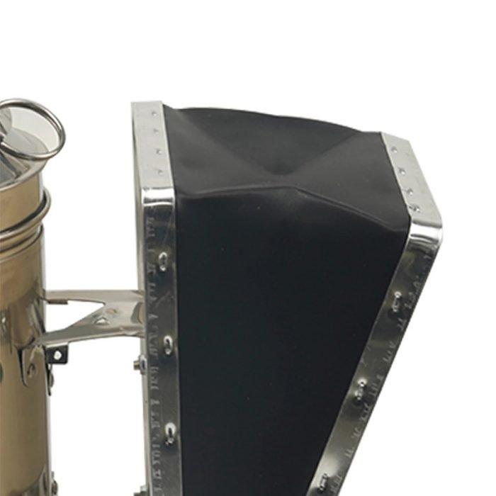 Australia-Style-Stainless-Steel-Bee-Smoker-6