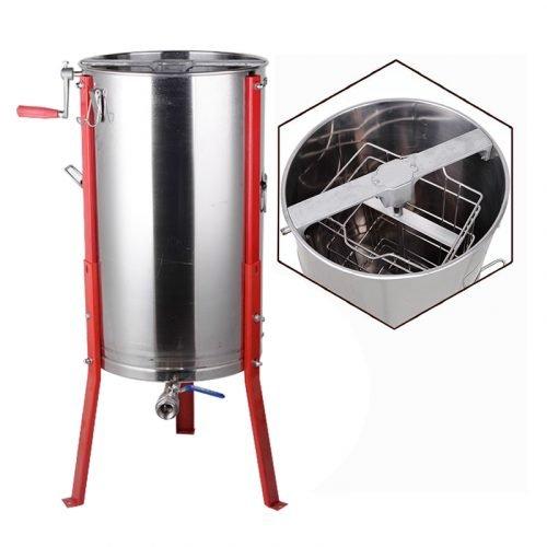 Bottom-gate-2-Frame-Manual-Honey-Extractor-1