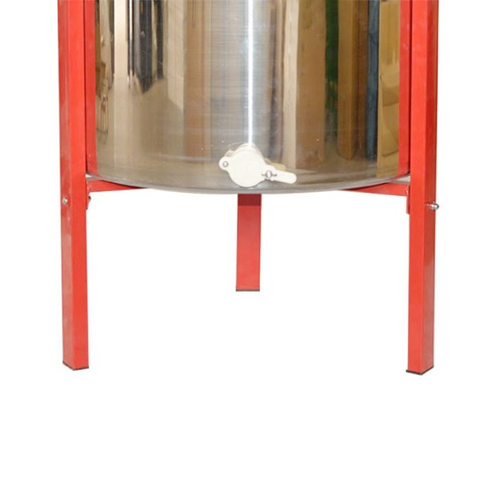 Electric-6-Frame-Stainless-Steel-Honey-Extractor-4