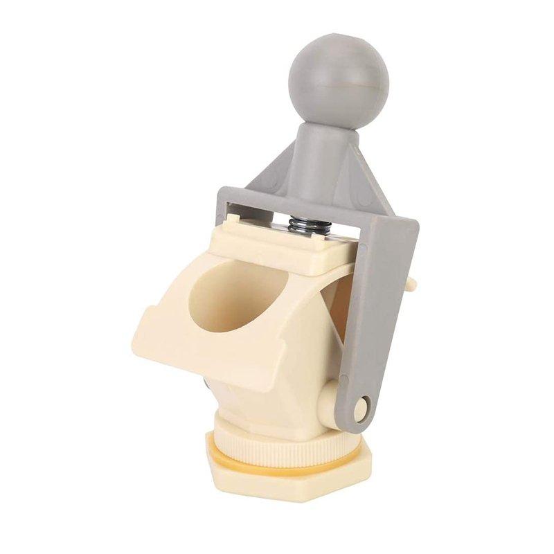 HG 8 Closure honey gate valve 4