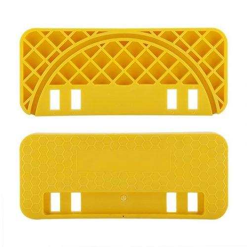 Plastic Uncapping Frame Holder 1