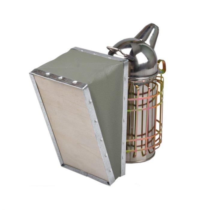Pocket-Mini-Bee-Smoker-3