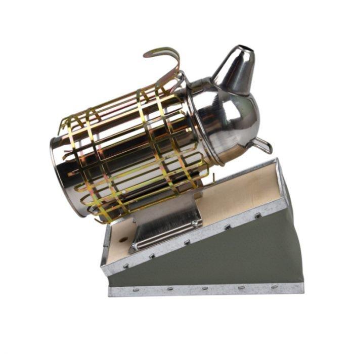 Pocket-Mini-Bee-Smoker-4
