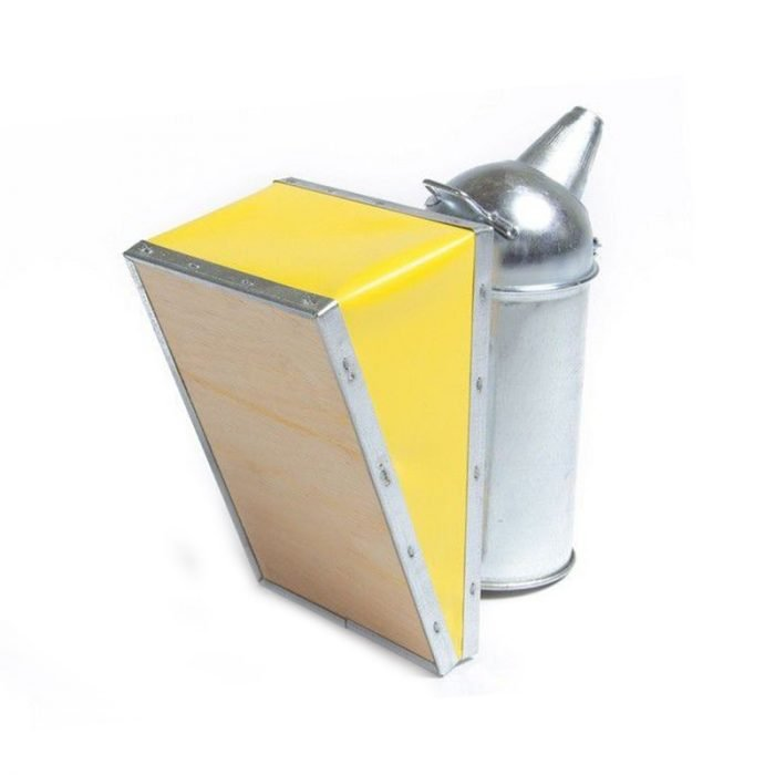 Pocket-Mini-Bee-Smoker-6