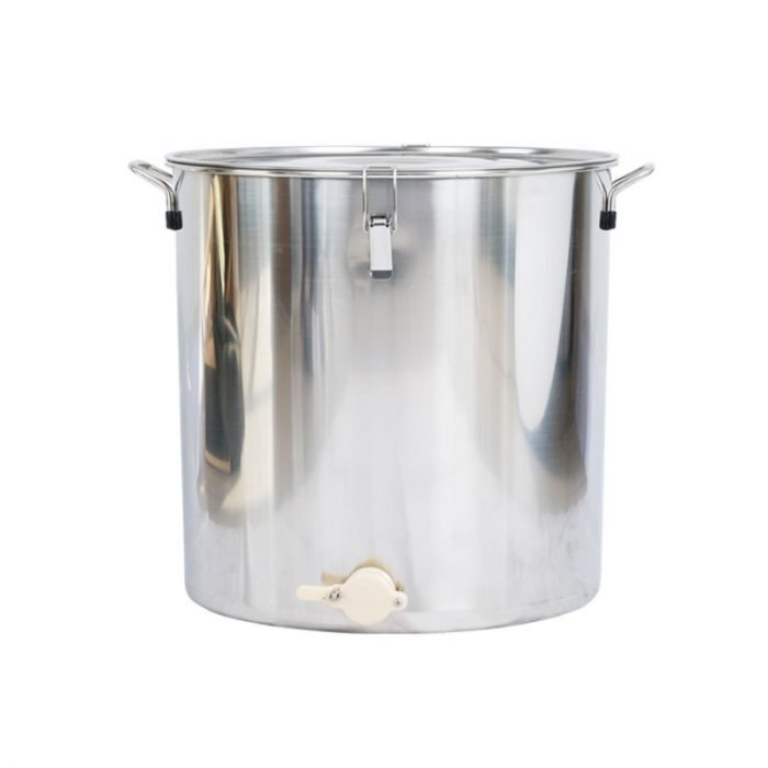 Stainelss-Steel-Honey-Tank-8