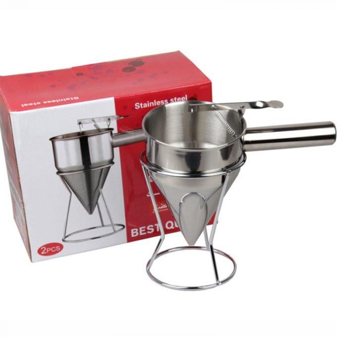 Stainless-steel-honey-dispenser-2