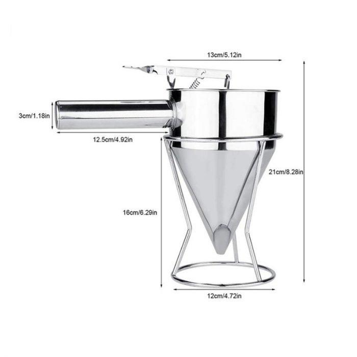 Stainless-steel-honey-dispenser-7