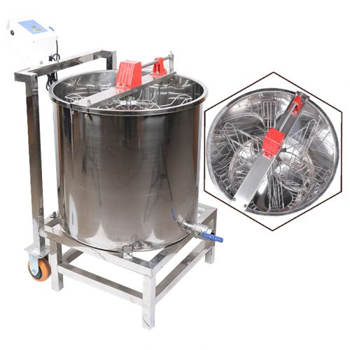 With-Wheels-Electric-6-Frame-Double-duty-Extractor-1