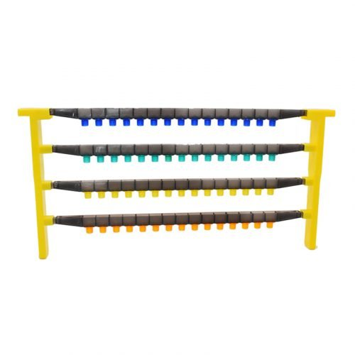 Bee-Queen-Rearing-Frame-Kit-With-JZBZ-1