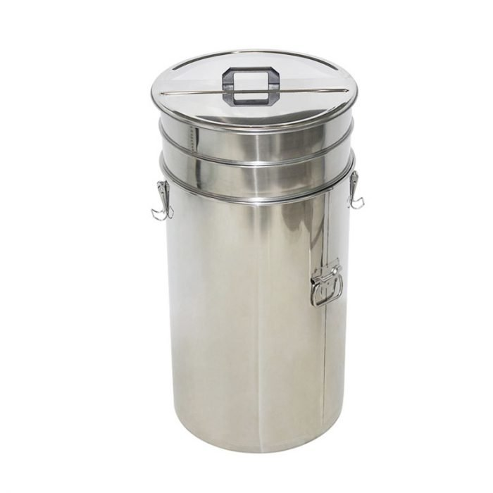 Double-Strainer-Stainless-Steel-Honey-Tank-2