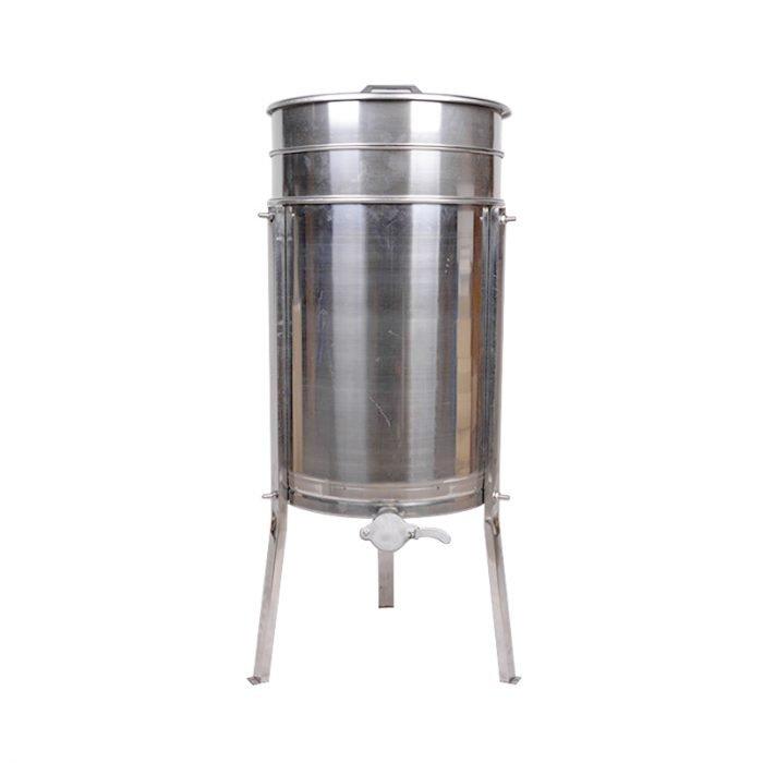 Double-Strainer-Stainless-Steel-Honey-Tank-5