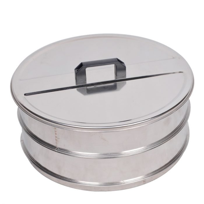Double-Strainer-Stainless-Steel-Honey-Tank-6