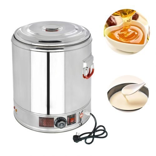 Double-Walls-Electric-Heating-Honey-Tank-1