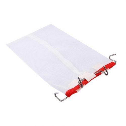 Nylon-Honey-Straining-Bag-3
