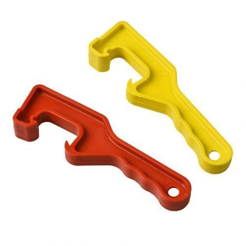 Plastic-Bucket-Lid-Opener-1