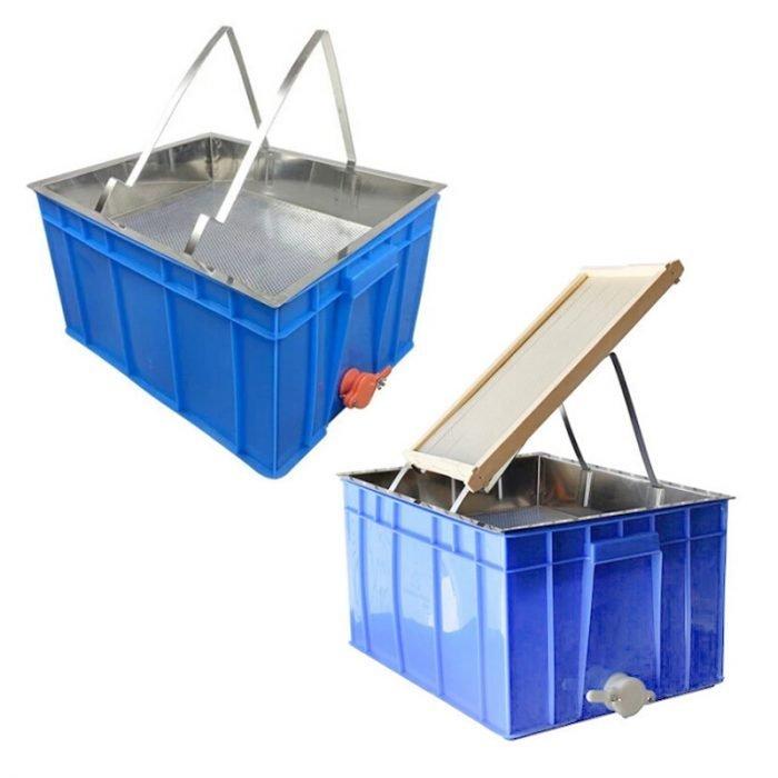 Plastic-Uncapping-Tub-Kit-1