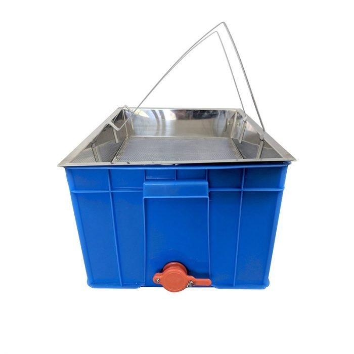 Plastic-Uncapping-Tub-Kit-2