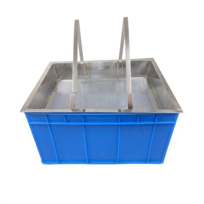 Plastic-Uncapping-Tub-Kit-3