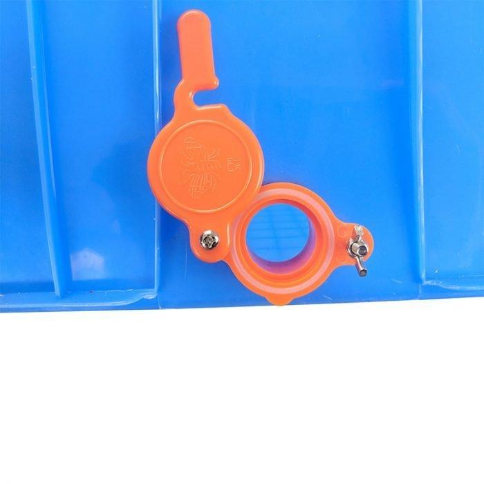 Plastic-Uncapping-Tub-Kit-4