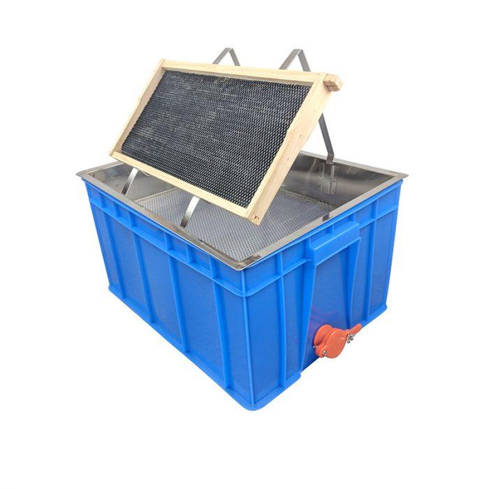 Plastic-Uncapping-Tub-Kit-5