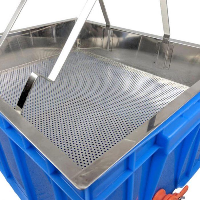 Plastic-Uncapping-Tub-Kit-6
