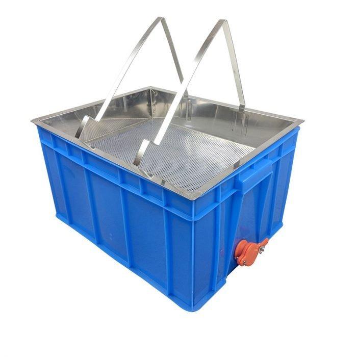 Plastic-Uncapping-Tub-Kit-7