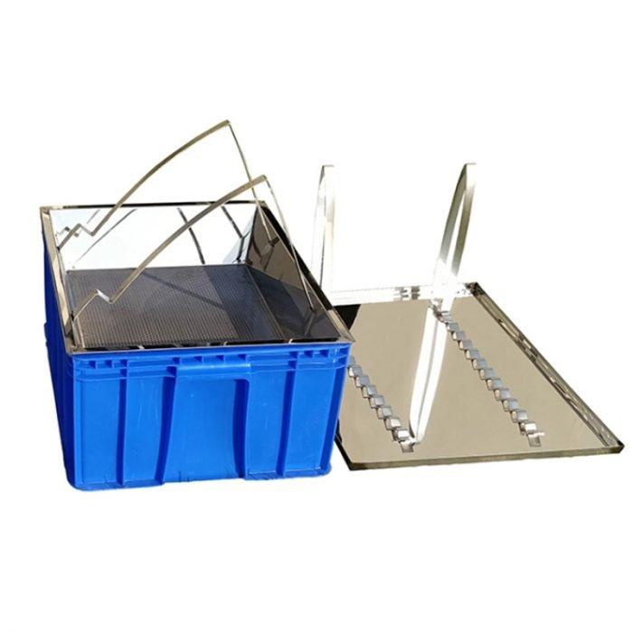 Plastic-Uncapping-Tub-Kit-8