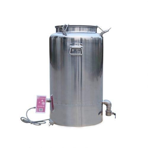 Self-heating-Decrystalizing-Honey-Tank-1