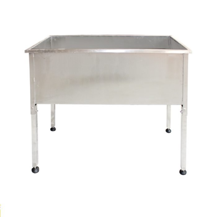Stainless-Steel-Uncapping-Honey-Tank-2