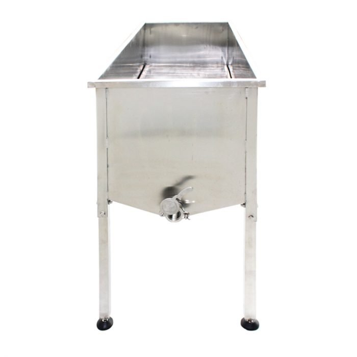 Stainless-Steel-Uncapping-Honey-Tank-3