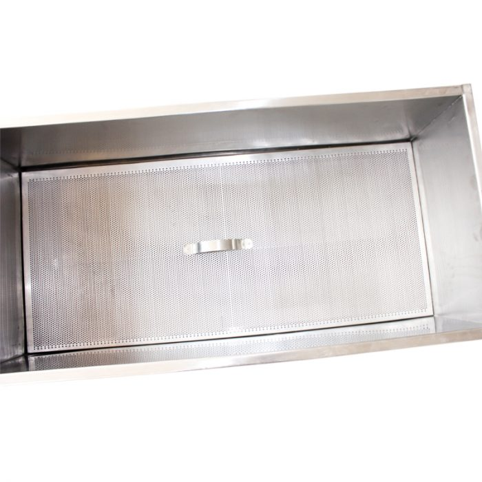 Stainless-Steel-Uncapping-Honey-Tank-4