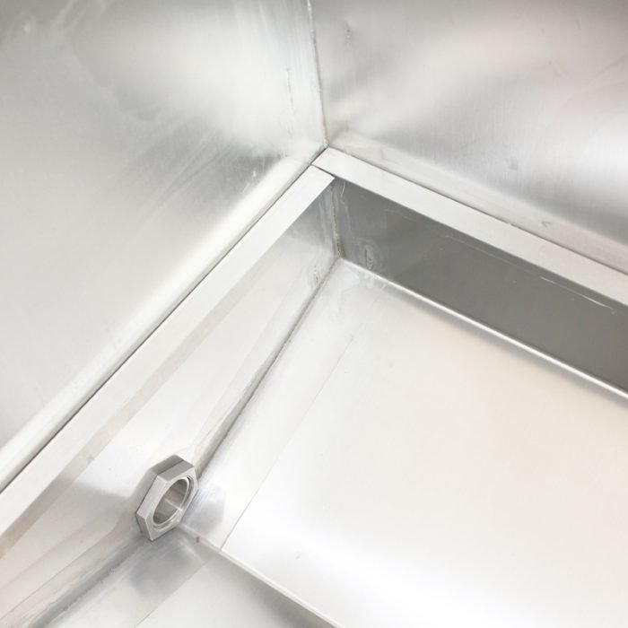 Stainless-Steel-Uncapping-Honey-Tank-6