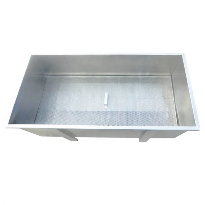 Stainless-Steel-Uncapping-Honey-Tank-8