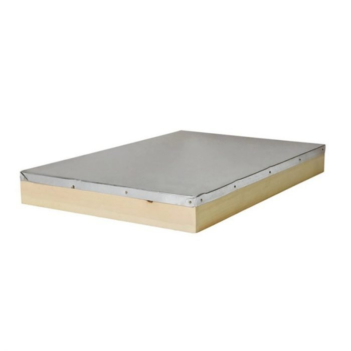 2-Layer-Langstroth-Beehive-2