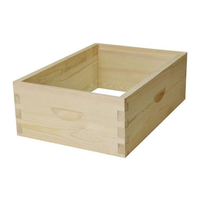 2-Layer-Langstroth-Beehive-3