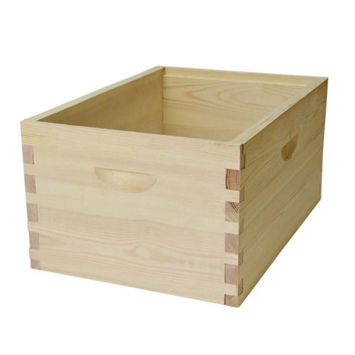 2-Layer-Langstroth-Beehive-4