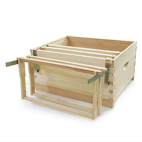 Beehive-Separable-Frame-Perch-2