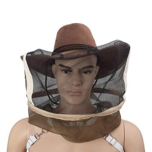 Beekeeper-Cowboy-Veil-Hats-1