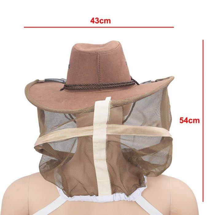 Beekeeper-Cowboy-Veil-Hats-2