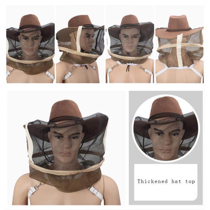 Beekeeper-Cowboy-Veil-Hats-3