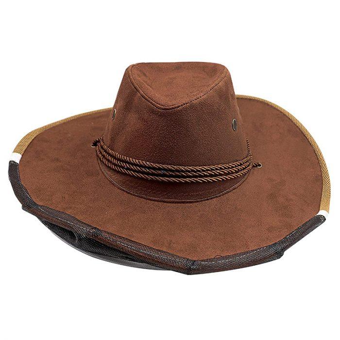 Beekeeper-Cowboy-Veil-Hats-4