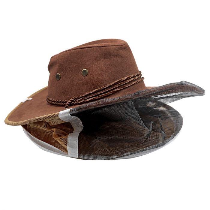 Beekeeper-Cowboy-Veil-Hats-5