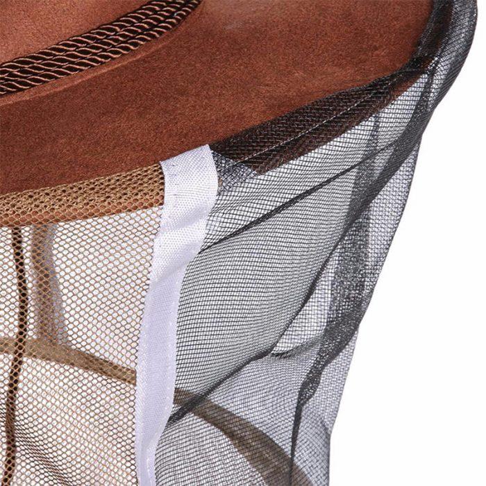 Beekeeper-Cowboy-Veil-Hats-6
